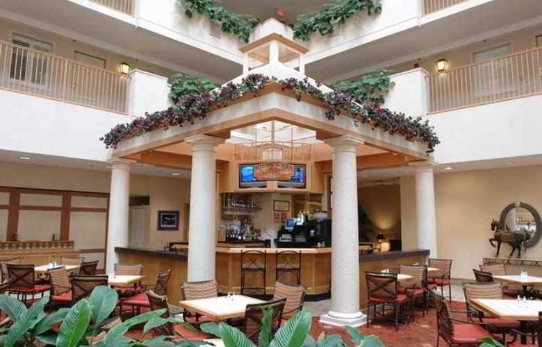 Embassy Suites Orlando - Airport - Hotel - 6