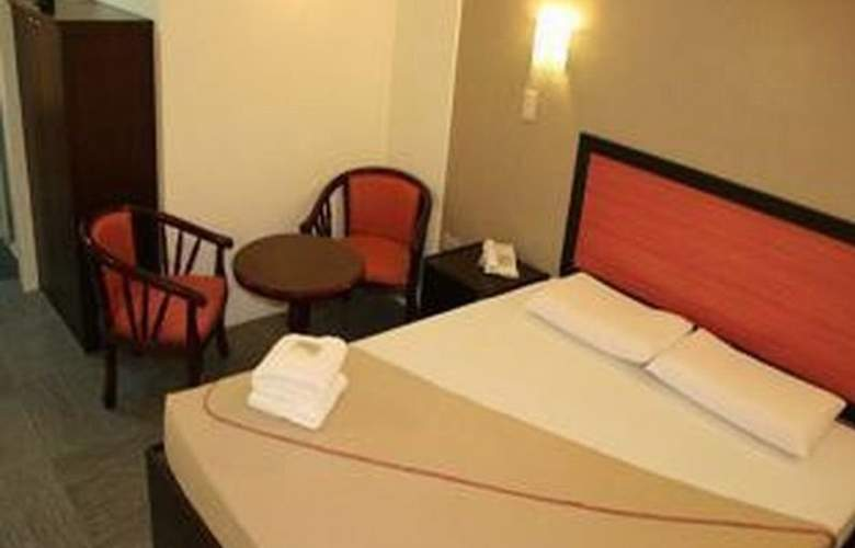 Toilena Room and Board - Hotel - 3
