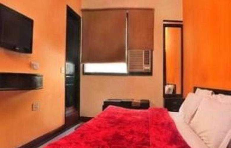 Krishna Cottage - Room - 10