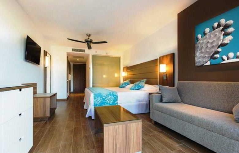 Riu Bravo - Room - 9