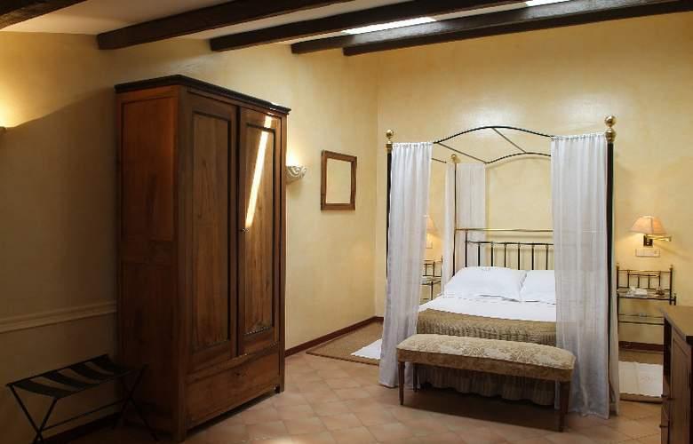 Termes La Garriga - Room - 3