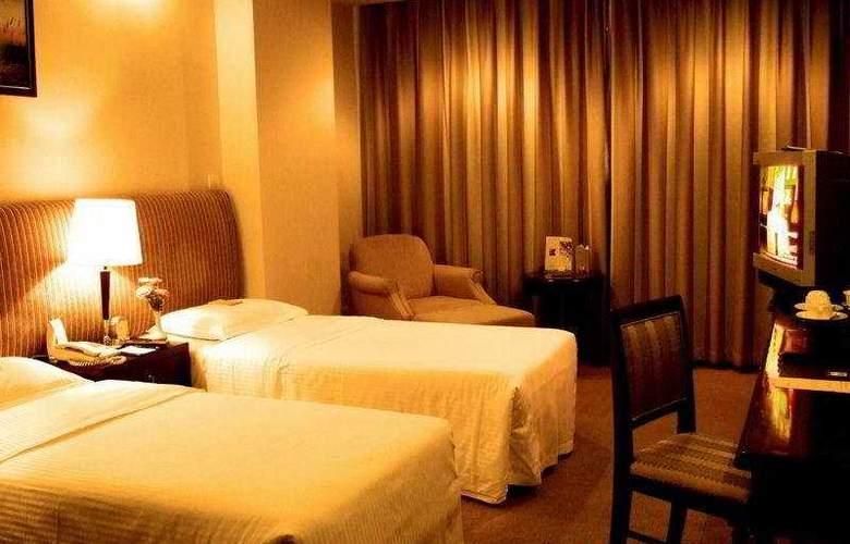 Grand Regency - Room - 3