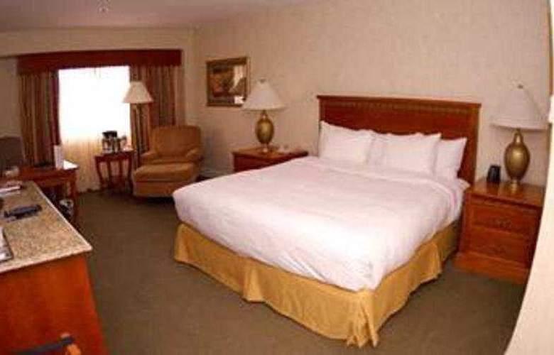 Hilton Tucson East - Room - 1