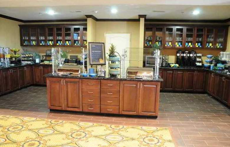 Homewood Suites by Hilton¿ Davidson - Hotel - 5