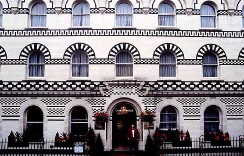 Grange Langham Court - General - 2