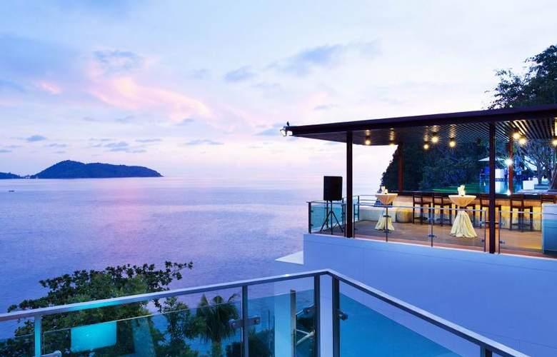U Zenmaya Phuket - Hotel - 7