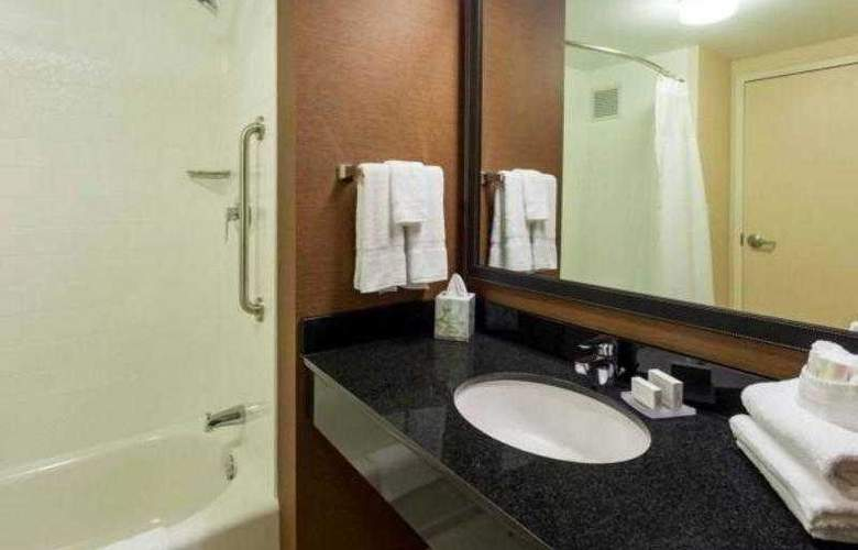Fairfield Inn & Suites Chicago Downtown - Hotel - 6