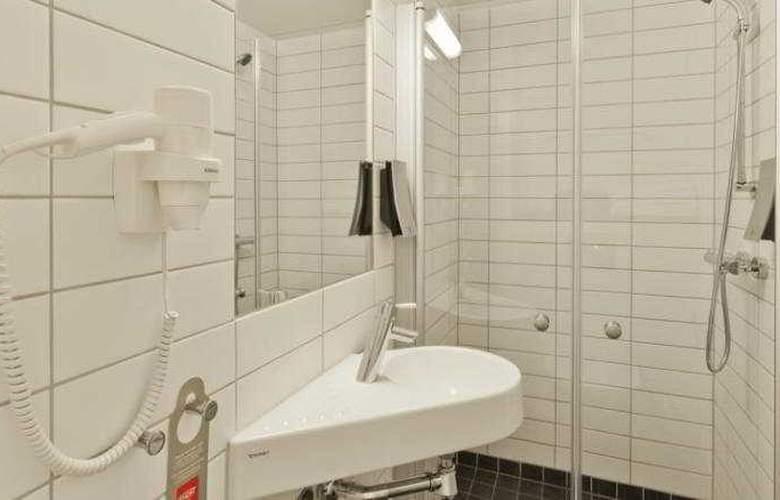 Thon Hotel Munch - Room - 13