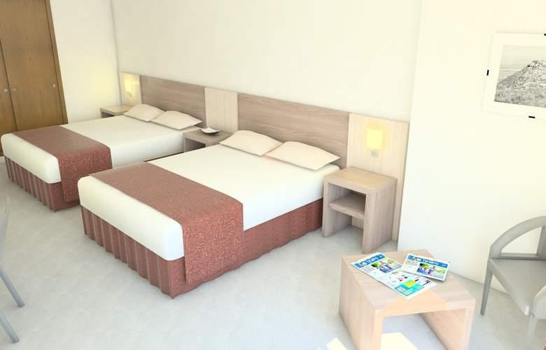 Adaria Vera - Room - 1