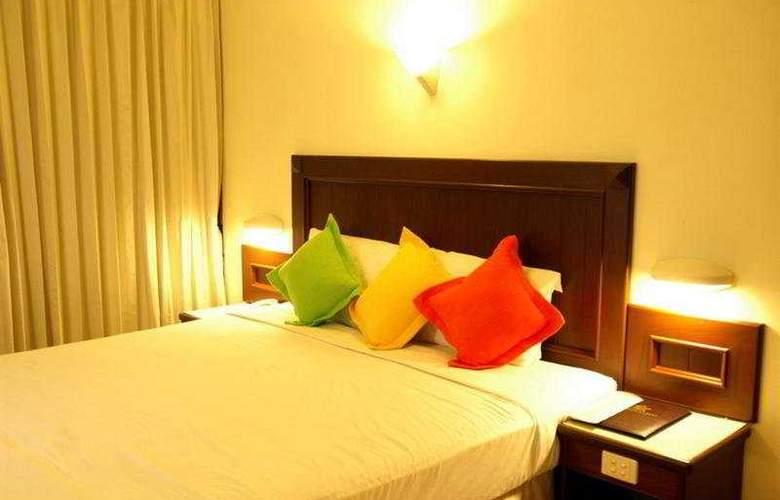 Tup Kaek Sunset - Room - 5