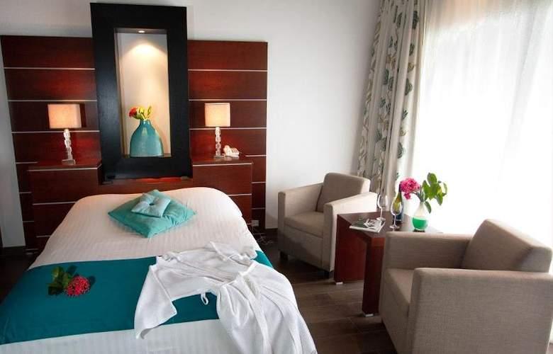 Plaza Resort Bonaire - Room - 1
