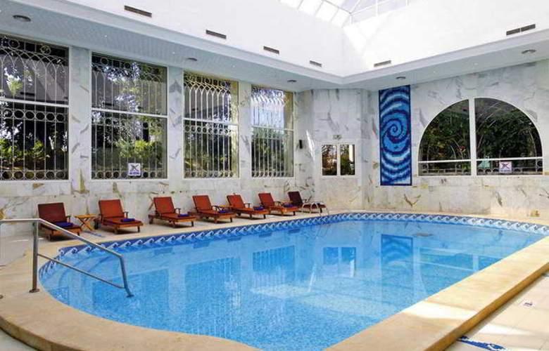 Club Magic Life Africana Imperial - Pool - 28