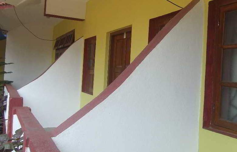 Maggies Guest House - Hotel - 11