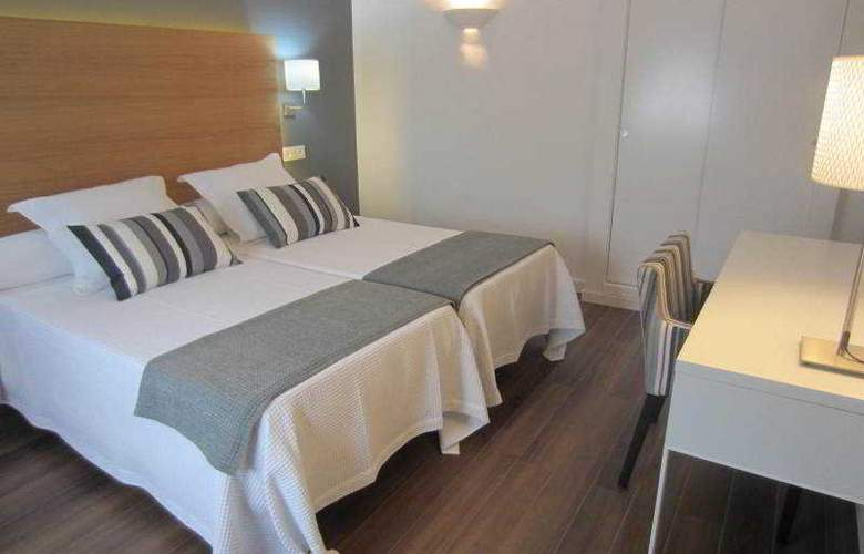 Hotel LLorca - Room - 22
