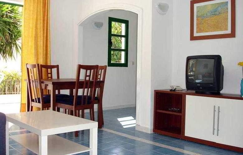 La Venecia de Canarias - Room - 5
