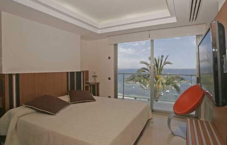 Sirenis Hotel Club Goleta & Spa - Room - 17