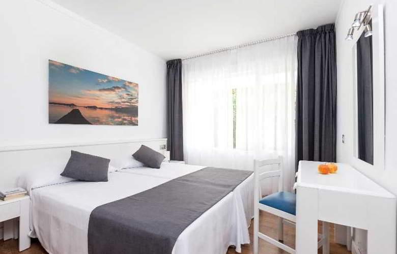 Duvabitat Apartaments - Room - 7