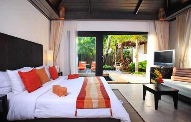 Bandara Resort & Spa - Room - 6