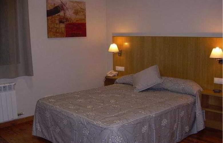 Peña Telera - Room - 1