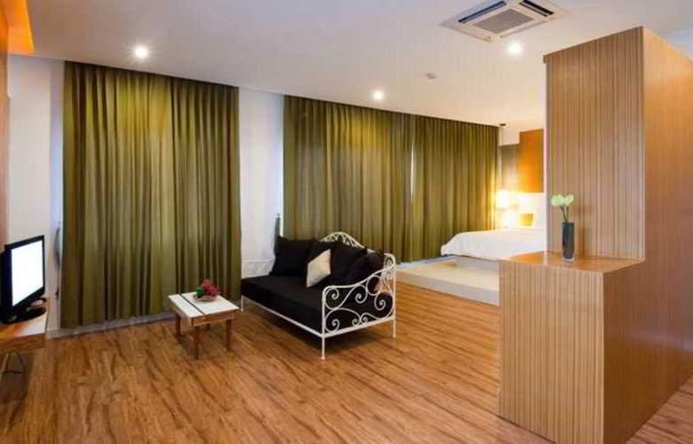 Mito - Room - 20
