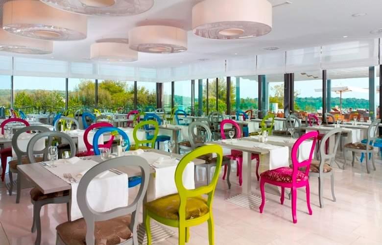 Park Plaza Histria - Restaurant - 7