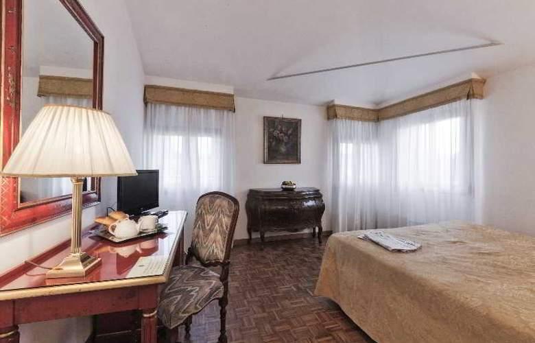 Palazzo Cendon - Room - 12