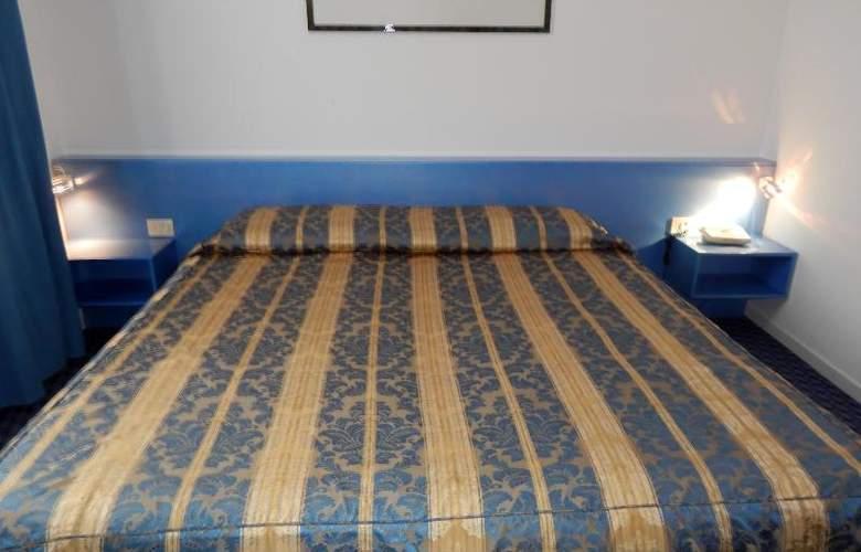Castelli - Room - 19