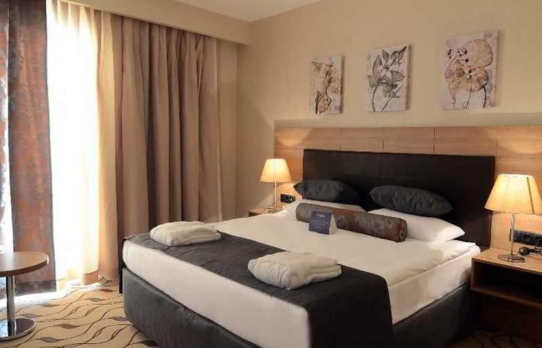 Listana - Room - 21
