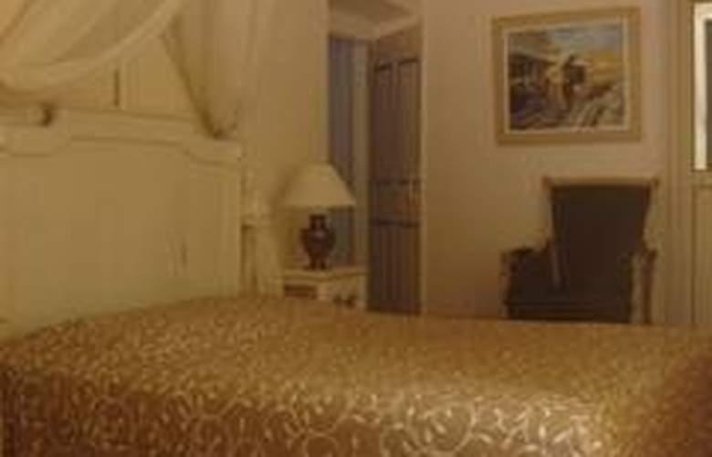 Casa Theodora - Room - 8