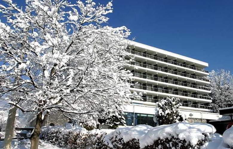 Rikli Balance Hotel - General - 1