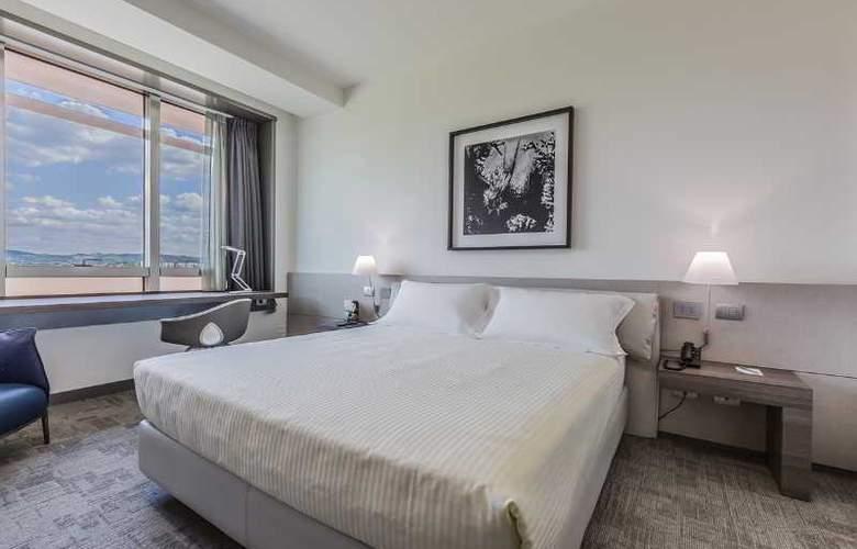 Atahotel Bologna - Room - 6
