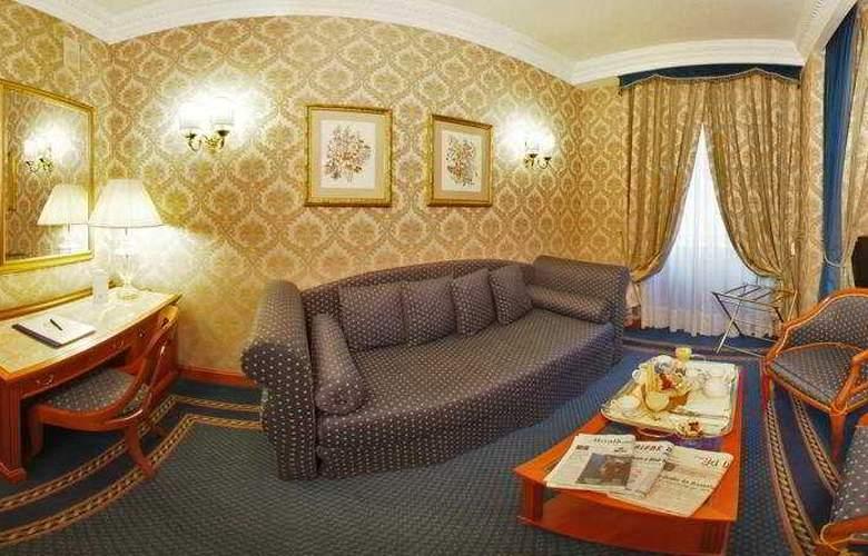 Barberini - Room - 6