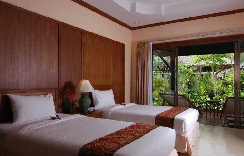 Koh Kho Khao Resort - Room - 6
