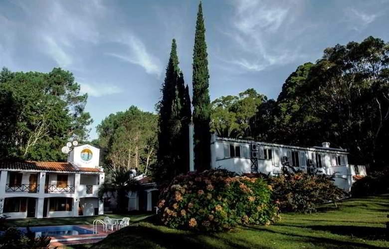 Hotel Posta del Lago - Hotel - 0