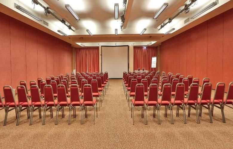 Atahotel Expo Fiera - Conference - 6