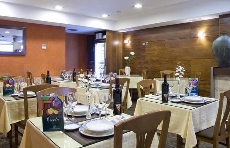 Argentino - Restaurant - 8