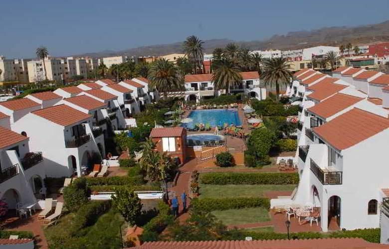 Parquemar - Hotel - 10