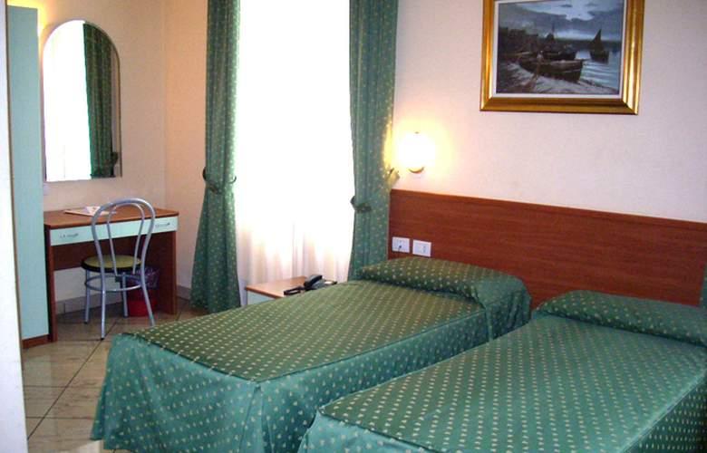 Brianza - Room - 1