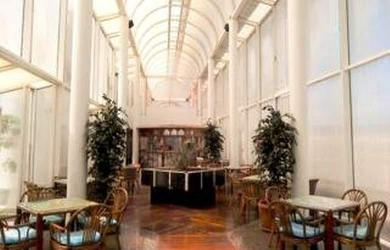 Astoria Hotel - General - 6