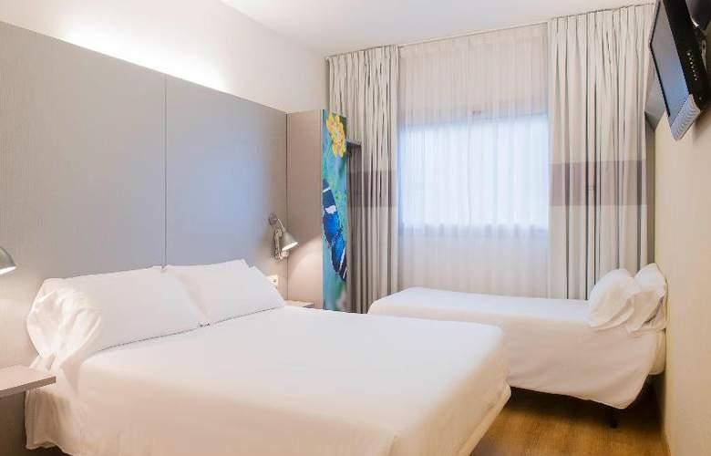 B&B Girona - Room - 16