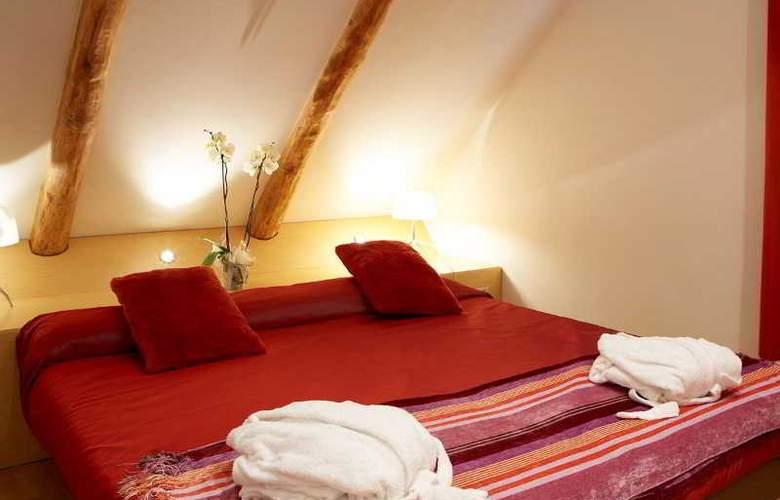 Sant Roc - Room - 12