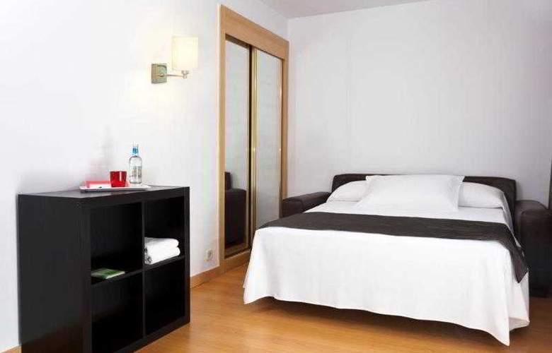 Cristina Las Palmas Hotel - Room - 16