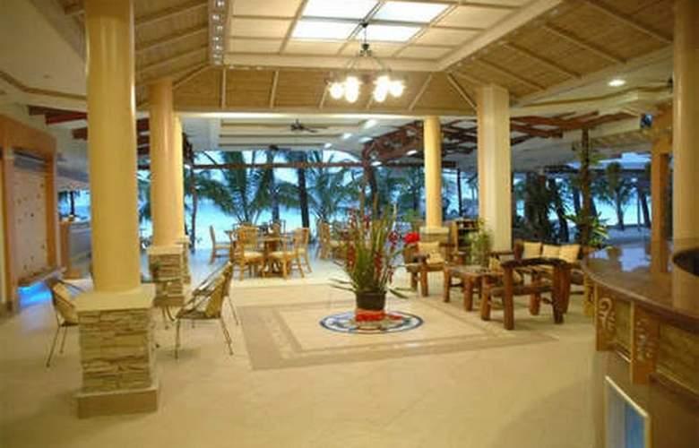 Willy´s Beach Hotel - Hotel - 11