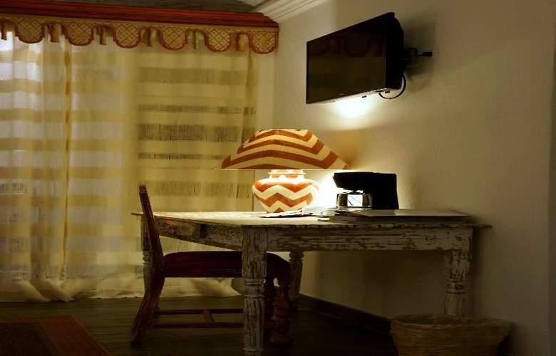 La Morada - Room - 24