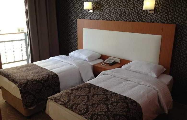 Grand Hotel Avcilar - Room - 20