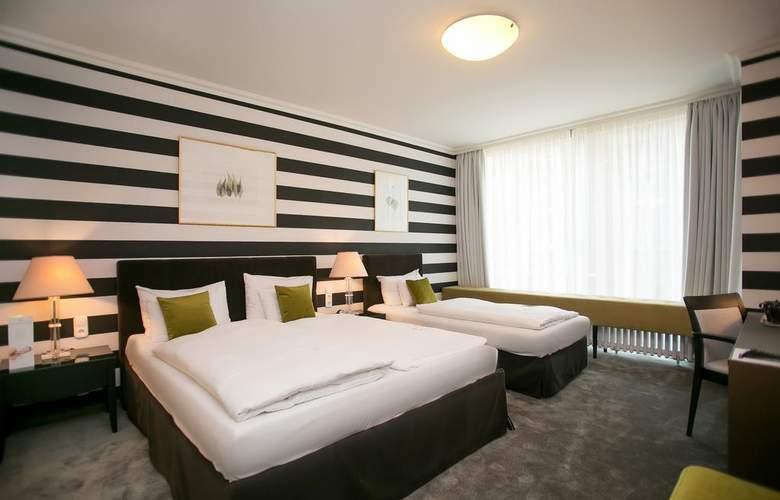 Ambra - Room - 11