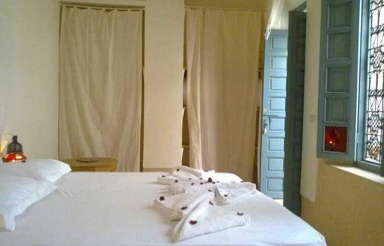 Riad Dar Aicha - Room - 4