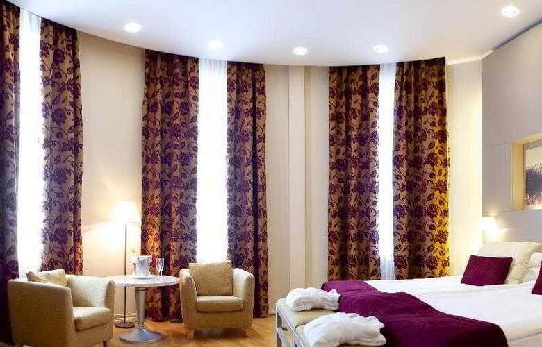 Opera Hotel&Spa - Room - 15