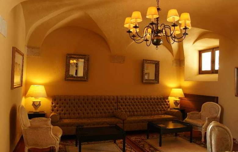 Pousada Castelo de Palmela - General - 6