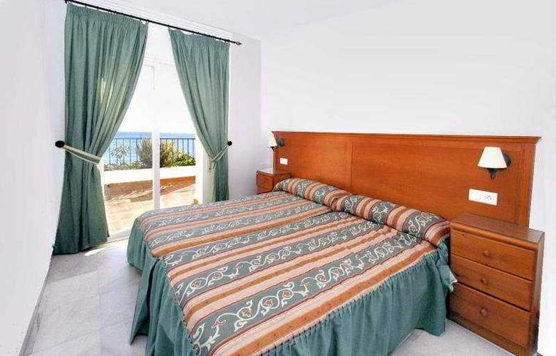 Burriana Playa - Room - 4